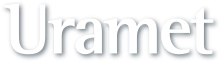 Uramet Logo