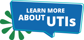 learn more about UTIs