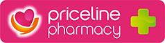 logo priceline