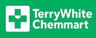 logo terrywhite chemmart